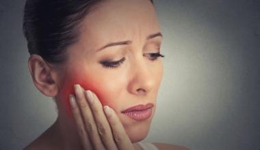 Alles, was man über Zahnschmerzen wissen sollte