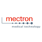 Completdent-Partner Mectron