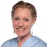 Dr. med. dent. Zsófia Vigváry