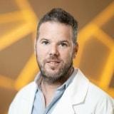 Dr. med. Gábor Szlovicsák