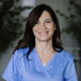 Krisztina Szeles - Dentalhygienikerin bei CompletDent